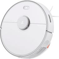 Робот-пылесос XIAOMI ROBOROCK S5 Max White (S5E02-00)