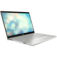 Ноутбук HP Pavilion 14-ce3020ur Mineral Silver (9FF77EA)