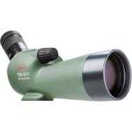 Труба подзорная KOWA 20-40x50/45 (TSN-501)