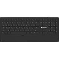 Клавіатура CANYON CNS-HKB6-RU