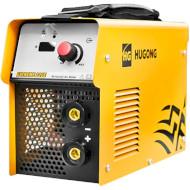 Зварювальний інвертор HUGONG Extreme 220 E