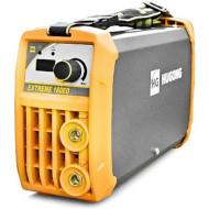 Сварочный аппарат HUGONG Extreme 160 ED