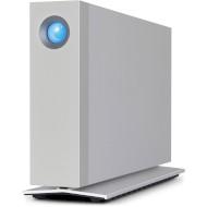 Внешний жёсткий диск LACIE d2 Thunderbolt 3 6TB Thunderbolt3/USB3.1 (STFY6000400)