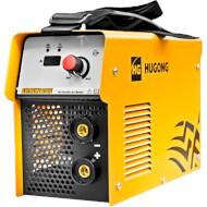 Зварювальний інвертор HUGONG Extreme 200 E