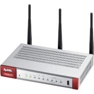 Міжмережевий екран ZYXEL ZyWALL USG20W-VPN (USG20W-VPN-EU0101F)