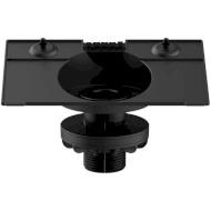 Крепление для контроллера LOGITECH Tap Riser Mount (939-001814)