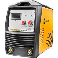 Сварочный инвертор HUGONG PowerStick 300W (750010301)