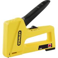Степлер строительный STANLEY Light Duty TR55 (STHT6-70409)