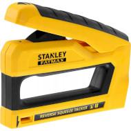 Степлер строительный STANLEY FatMax FMHT0-80551