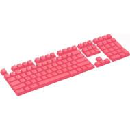 Набор кейкапов для клавиатуры MIONIX WEI Keycaps Frosting