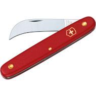 Нож для прививания растений VICTORINOX 3.9060