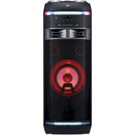 Акустическая система для вечеринок LG XBoom OK85