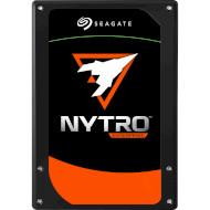 """SSD SEAGATE Nytro 3731 400GB 2.5"""" SAS (XS400ME70004)"""