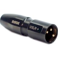 Адаптер RODE VXLR+ (400.830.011)