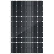 Фотоэлектрическая панель ULICA SOLAR UL-315M-60 315W