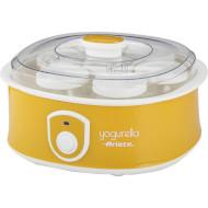 Йогуртница ARIETE Yogurella 0617