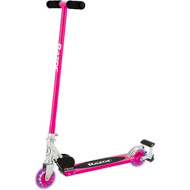 Самокат RAZOR S Spark Pink (13073066)