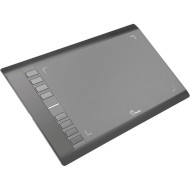 Графический планшет PARBLO A610 Black