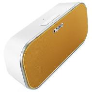 Портативная колонка RAPOO A500 Yellow