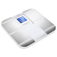 Напольные весы SENCOR SBS 6015 WH