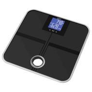 Напольные весы SENCOR SBS 7000
