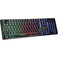 Клавіатура MARVO Scorpion K616