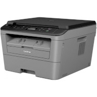 МФУ BROTHER DCP-L2500DR (DCPL2500DR1)