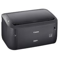 Принтер CANON i-SENSYS LBP6030 Black (8468B006)