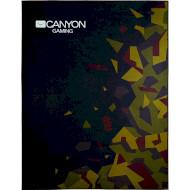 Коврик для кресла CANYON CND-SFM02