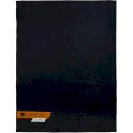 Коврик для кресла CANYON CND-SFM01