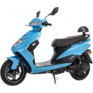 Электроскутер YADEA Sport EM215 Blue