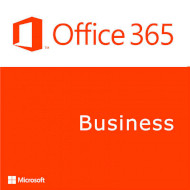 ПО MICROSOFT Office 365 Business Multilanguage 5PC ESD (AAA-10635)