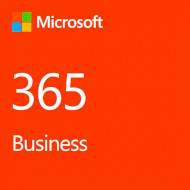 ПО MICROSOFT Office 365 Business Multilanguage 1PC ESD (AAA-55233)