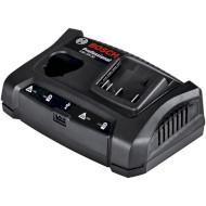 Зарядное устройство BOSCH GAX 18V-30 Professional
