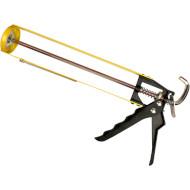 Пистолет для герметика STANLEY 0-28-230