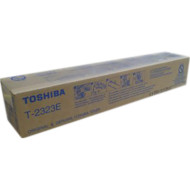 Тонер-картридж TOSHIBA T-2323E Black (6AJ00000218)