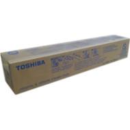 Тонер-картридж TOSHIBA T-2822E Black (6AJ00000221)