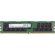 Модуль памяти DDR4 3200MHz 16GB SAMSUNG ECC RDIMM (M393A2K43DB3-CWE)