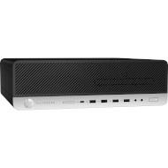 Комп'ютер HP EliteDesk 800 G5 SFF (7XM03AW)