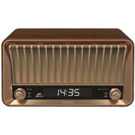 Радиочасы PHILIPS TAVS700/10
