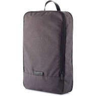 Органайзер дорожный XD DESIGN Packing Cube (P760.061)