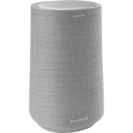 Умная колонка HARMAN/KARDON Citation 100 MKII Gray