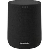 Умная колонка HARMAN/KARDON Citation One MKII Black
