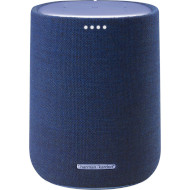 Умная колонка HARMAN/KARDON Citation One MKII Blue