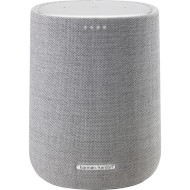 Умная колонка HARMAN/KARDON Citation One MKII Gray