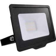 Светодиодный прожектор PHILIPS BVP150 10W 6500K