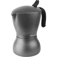 Кофеварка гейзерная RONDELL Escurion Grey (RDA-1117)