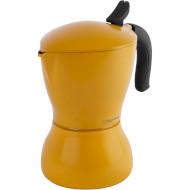 Кофеварка гейзерная RONDELL Sole (RDS-1116)