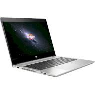 Ноутбук HP ProBook 445R G6 Silver (5SN63AV_V7)