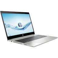 Ноутбук HP ProBook 450 G6 Silver (4TC92AV_V18)